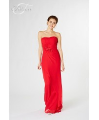Georgina Bridesmaid Dress