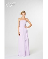 Jackie Bridesmaid Dress