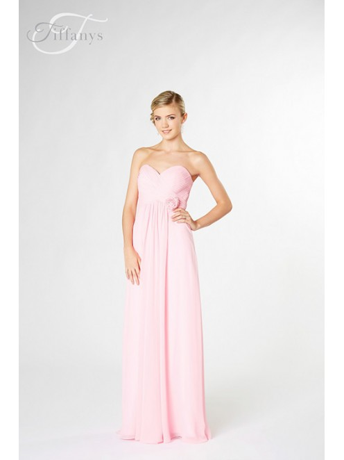 Kathleen Bridesmaid Dress